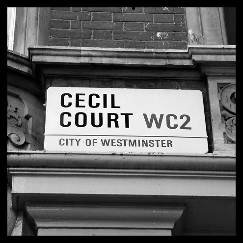 Cecil court sign_2sqfr