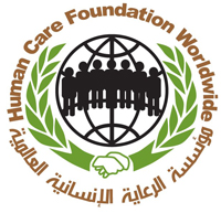 HCFW Syria Appeal