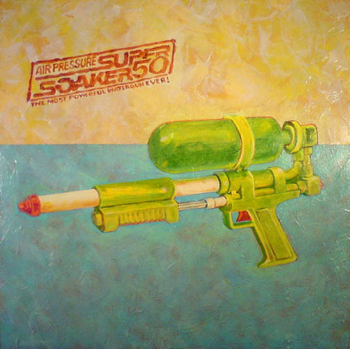 1SuperSoaker50